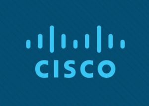 3supports cisco