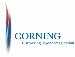 3supports corning